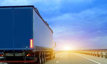 Freight Land